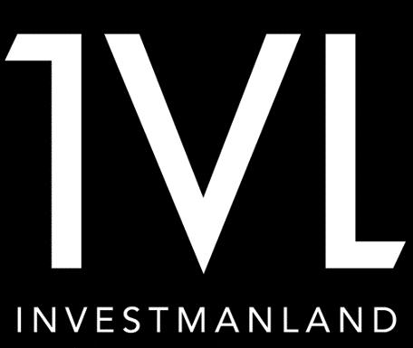 Investmanland