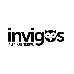 Invigos