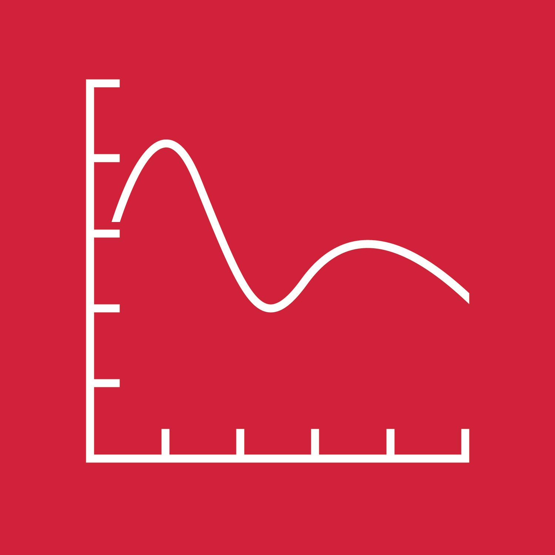 Digital Diabetes Analytics